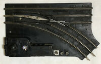 Lionel  Right Hand Track Switch