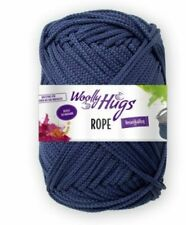 100g//11,90€ Pro Lana Garn Stricken 1430 50 g Woolly Hugs SHEEP by Veronika Hug