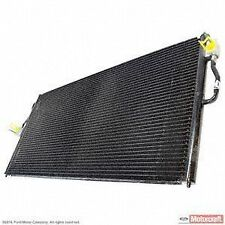 NEW FRONT A//C CONDENSER FITS 1999-2007 FORD MERCURY WINDSTAR MONTEREY FO3030154