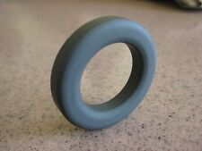 NiZn Ferrite Toroid R40C1- 37x23x7mm for High Q Amateur & Crystal Radio Coils
