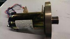 Used Treadmill Motor, Wind Turbine, Permanent Magnet, Part M139235