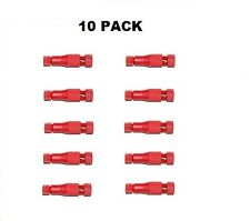 Posi-Tap PTA-18SW RED wire tap WITH SWIVEL 16-18 Awg., (PTA-1800 SWIVEL) 10 PACK