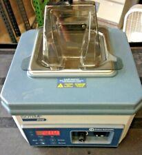 Fisher Scientific Isotemp 202 Water Bath