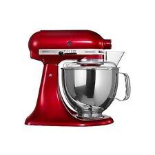 KitchenAid ARTISAN 5KSM175PSECA Küchenmaschine refurbished / generalüberholt