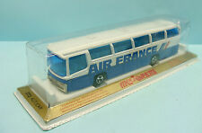 PA03/16.308 MAJORETTE / FRANCE / 373 AUTOBUS NEOPLAN AIR FRANCE 1/87