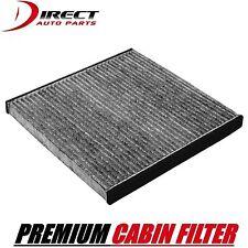 K/&N Air Filter Fits ES330 2004-2006 GTCA09980   Auto Parts Performance Car