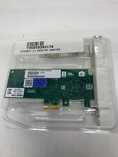 Intel (R) Gigabit CT Desktop Adapter EXPI9301CTBLK