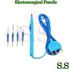 Electrosurgical Pencils Srgical surgery instruments EL-041