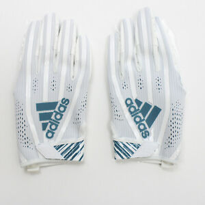 No Current Team adidas adizero Gloves - Receiver Men's New with Tags