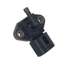 Fuel Rail Injector Pressure Sensor 5C3E-9G756-AC For 05-10 Ford Super Duty F150