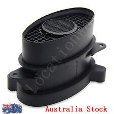 MAF Mass Air Flow Meter Sensor 13627788744 Fit For BMW E53 E60 E83 E90 Black New