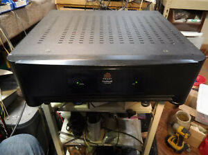 PHAST PLB-AMP8 8 Channel 60 Watt Power Amp