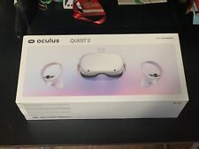 Oculus Quest 2 - Virtual Reality Headset - 256 GB BRAND NEW SHIPS SAME DAY 🚚✅