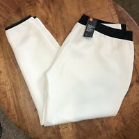 Under Armour Sweatpants Loose Off White1354978-110 Mens Size 3XL