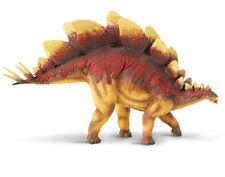 STEGOSAURUS Dinosaur Replica # 284429 ~ Free Ship/USA w/$25+SAFARI, Ltd Product