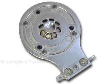 1 ALL METAL JBL TR-105, TR-125, TR-126, TR-225 - Horn Diaphragm  - 1AM