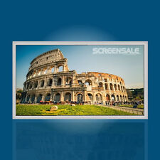 "DISPLAY LCD SCHERMO 15.6"" HD LED SINISTRA per HP PAVILION G6 SINISTRA"