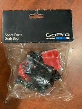 GoPro Spare Parts  AGBAG-001 NEW ORIGINAL PACKAGING