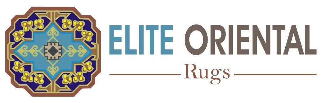 Elite Oriental Rugs
