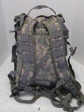 -3-Day-Assault Bundle -Molle-II-Load-Carrying-Vest+ 9 pouche