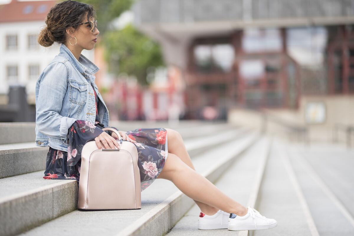 KeyDi Germany Handbags