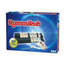 Rummikub XP 6 Player Version Tile Game NEW