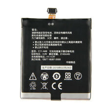 Replacement Phone Battery C11-A68 For Asus PadFone2 A68 2140mAh
