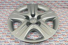 """GENUINE Vauxhall INSIGNIA - 17"""" WHEEL COVER / TRIM / CAP - NEW - 13312569"""
