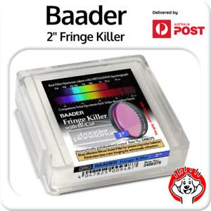 "Baader Planetarium 2"" Fringe Killer with IR-Cut Filter #2458375"