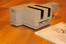 Nikon SF-210 Auto Slide Feeder for Nikon Coolscan 4000, 5000 scanners