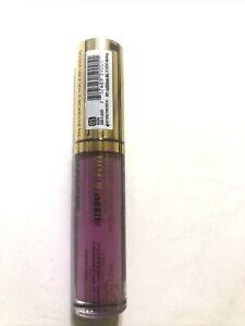 Milani Keep It Full Nourishing Lip Plumper,#05 Blush Sealed