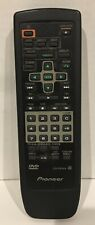 Pioneer Cu-DV049 Remote Oem Original Good Condition