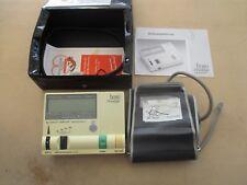 Boso Prestige Blutdruckmessgerät Blutdruckcomputer aus Arztpraxis