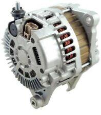 Alternator fits 2007-2009 Mazda CX-9 6  WAI WORLD POWER SYSTEMS
