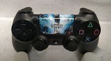 Custom Dualshock 4 PS4 Controller Touchpad Decal Star Wars Battlefront !!!
