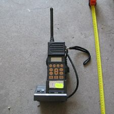 "Portable VHF transceiver ""Sailor"" SP3111"