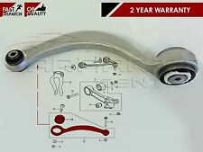 FOR JAGUAR S TYPE XJ XF FRONT SUSPENSION LOWER WISHBONE TRACK CONTROL ARM CURVED
