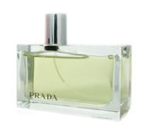 Prada Amber Eau de Parfum 80ml Spray