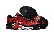 Mens Nike Air Max Tn Shoes Size 12