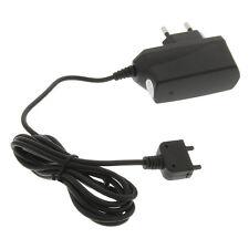 Cargador, cable cargador para Sony Ericsson w810i