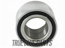 Super Auto PT513106X Wheel Bearing