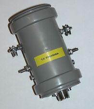 1:4 Strom - Balun  1 - 40 Mhz