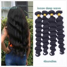 Haarschmuck Haarclip Haar Hair Extension Extensions Federn /& Lederband Fasching