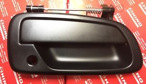 NEW Hino outer door Handle RIGHT 155 195 series 2012-2019