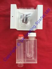 Ideal Evo Excel Icos & Isar HE HE24 HE30 HE35 Boiler Siphon Kit Condensate Trap