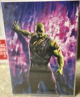 INFINITY COUNTDOWN #3 ADI GRANOV VIRGIN VARIANT *NM* SOLD OUT!!!