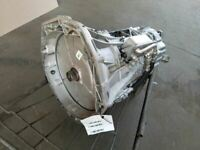 2008-2013 BMW M3 Transmission DCT 7 Speed Automatic 28007842585 OEM