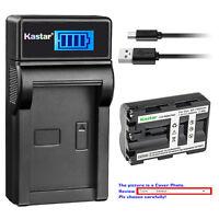 Batería Para SONY DSLR-A 200 DSLR ALPHA-A 200 K DSLR-A 200 H DSLR-A 200 W ACCU