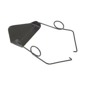ACP2134 Pint Bail Assembly Fits Ford 8N