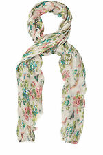 New Look Women's Scarves and Shawls